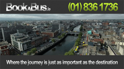 bus-hire-Dublin